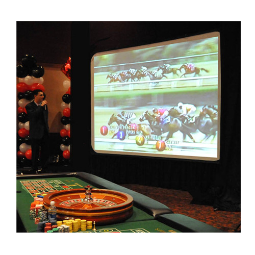 Projector Hire For Party Sydney Projector Hire